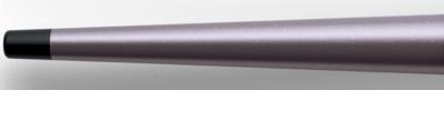 Philips StyleCare Glam Shine BHB872/00 lokówka do włosów 4
