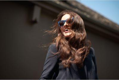 Philips StyleCare Glam Shine BHB872/00 lokówka do włosów 6