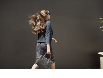 Philips StyleCare Glam Shine BHB872/00 lokówka do włosów 8