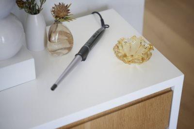 Philips StyleCare Glam Shine BHB872/00 lokówka do włosów 13