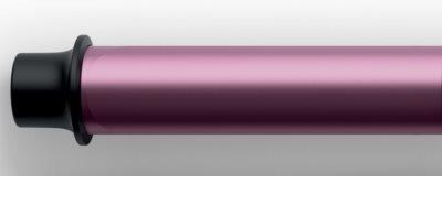Philips StyleCare Sublime Ends BHB868/00 ondulator pentru par 9