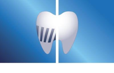 Philips Sonicare For Kids Ersatzkopf für Zahnbürste für Kinder 3