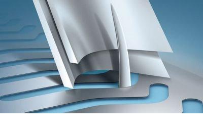 Philips Shaver Series 7000 Gentle Track Precision SH 70/50 recarga de lâminas 3 pçs 4
