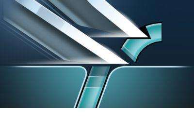 Philips Shaver Series 7000 Gentle Track Precision SH 70/50 recarga de lâminas 3 pçs 5