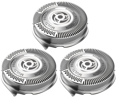 Philips Shaver series 5000 MultiPrecision SH50/50 Replacement Blades s