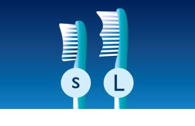 Philips Sonicare For Kids HX6311/07 звукова електрическа четка за зъби за деца 12