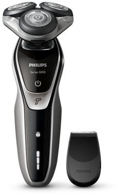Philips Shaver Series 5000 S5320/06 brivnik
