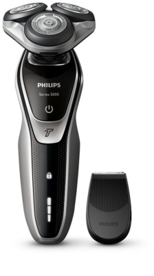 Philips Shaver Series 5000 S5320/06 holiaci strojček