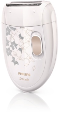Philips Satinelle Soft HP6423/00 epilátor 2