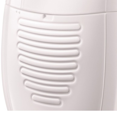 Philips Satinelle Soft HP6423/00 epilátor 5