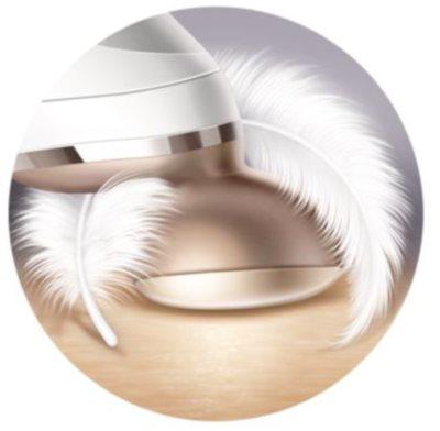 Philips SatinShave Prestige BRL170 női borotva 13