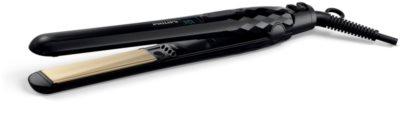 Philips KeraShine HP8348/00 plancha de pelo