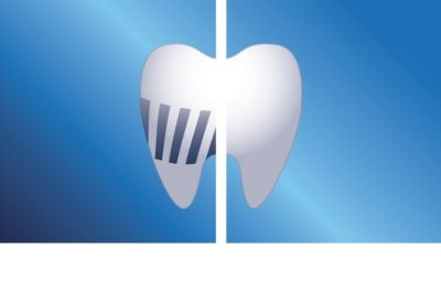 Philips Sonicare EasyClean HX6511/50 escova de dentes elétrica sónica 9
