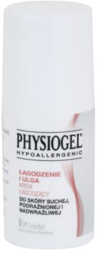 Physiogel Calming Relief crema calmanta pentru ten uscat si sensibil