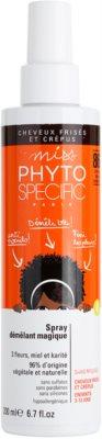 Phyto Specific Child Care spray dla łatwego rozczesywania włosów