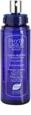 Phyto Laque Haarlack mittlere Fixierung 1