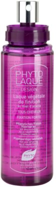 Phyto Laque Haarlack starke Fixierung 1