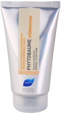 Phyto Phytobaume balsam hidratant pentru par normal spre uscat