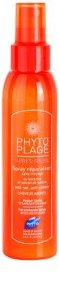 Phyto PhytoPlage napozó spray a károsult hajra