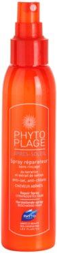 Phyto PhytoPlage спрей след слънчеви бани за увредена коса 1