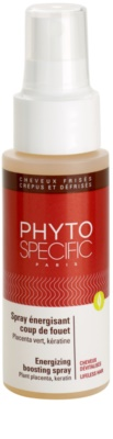 Phyto Specific Specialized Care tonic spray pentru par si scalp