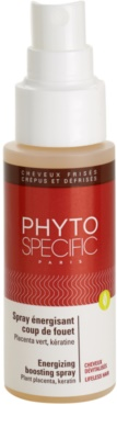 Phyto Specific Specialized Care tonic spray pentru par si scalp 1