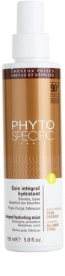 Phyto Specific Styling Care glättendes Spray für welliges Haar