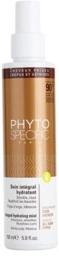 Phyto Specific Styling Care spray pentru uniformizare pentru parul cret