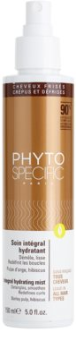 Phyto Specific Styling Care spray alisador para cabello ondulado 1