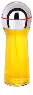 Pierre Cardin Pour Monsieur for Him woda kolońska dla mężczyzn 2