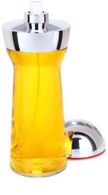 Pierre Cardin Pour Monsieur for Him woda kolońska dla mężczyzn 3