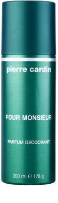 Pierre Cardin Pour Monsieur for Him deospray pro muže