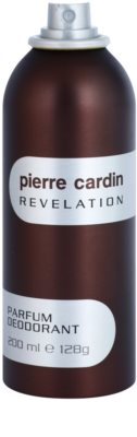 Pierre Cardin Revelation Deo-Spray für Herren 1