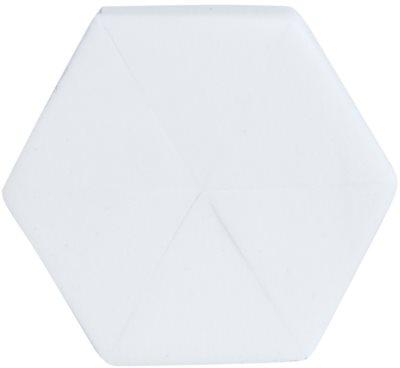 Pierre René Accessories háromszög alakú make-up szivacs 1