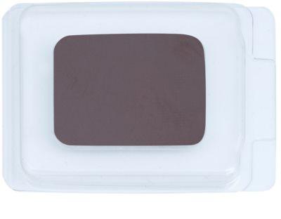 Pierre René Eyes Match System očné tiene pre vloženie do paletky