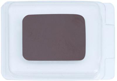 Pierre René Eyes Match System тіні для повік для доповнення до палетки