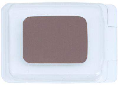 Pierre René Eyes Match System paleta de sombras para preenchimento