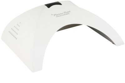 Pierre René Nails High-Performance Lampă LED pentru gelul de unghii, 6 W 1