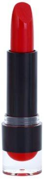 Pierre René Lipstick Hydra Elegance hydratisierender Lippenstift