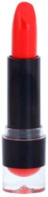 Pierre René Lipstick Natural Lippenstift mit nahrhaften Effekt