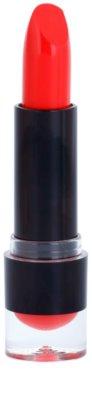 Pierre René Lipstick Natural šminka z hranilnim učinkom