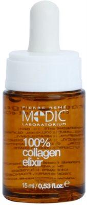 Pierre René Medic Laboratorium 100% elixir de colagen