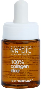 Pierre René Medic Laboratorium elixir 100% colágeno