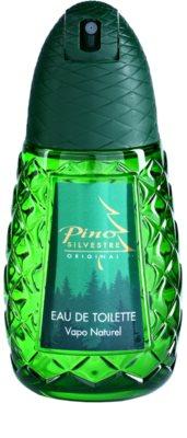 Pino Silvestre Pino Silvestre Original toaletní voda pro muže 3