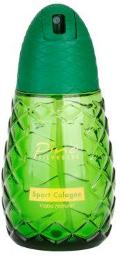 Pino Silvestre Sport Cologne kolonjska voda za moške 2