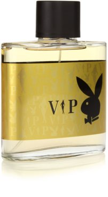 Playboy VIP Eau de Toilette für Herren 3