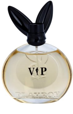 Playboy VIP тоалетна вода за жени 3