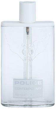 Police Contemporary Eau de Toilette pentru barbati 3