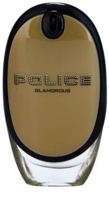 Police Glamorous  Pour Homme Eau de Toilette für Herren 3