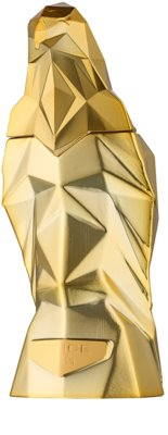 Police Icon Gold парфумована вода для чоловіків